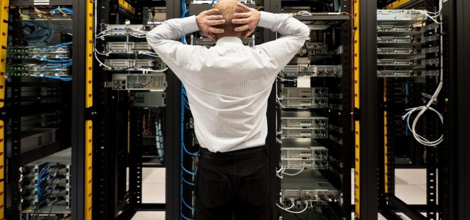 Servicios gestionados TIC. Claves para el éxito