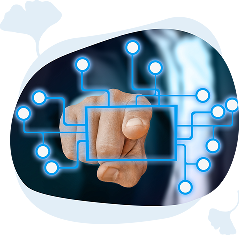 Automatización y monitorización