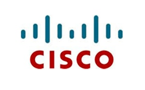 Ncora es partner de Cisco