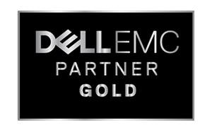 Ncora es partner de DellEMC
