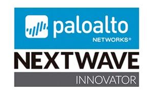 Ncora es partner Innovator de Palo Alto Networks