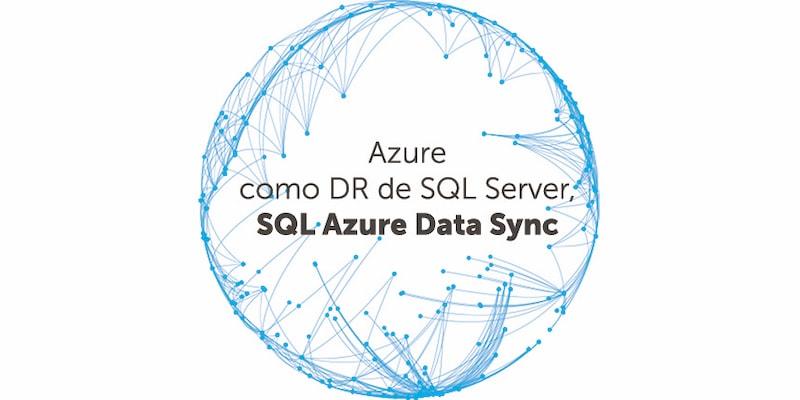 SQL Azure Data Sync