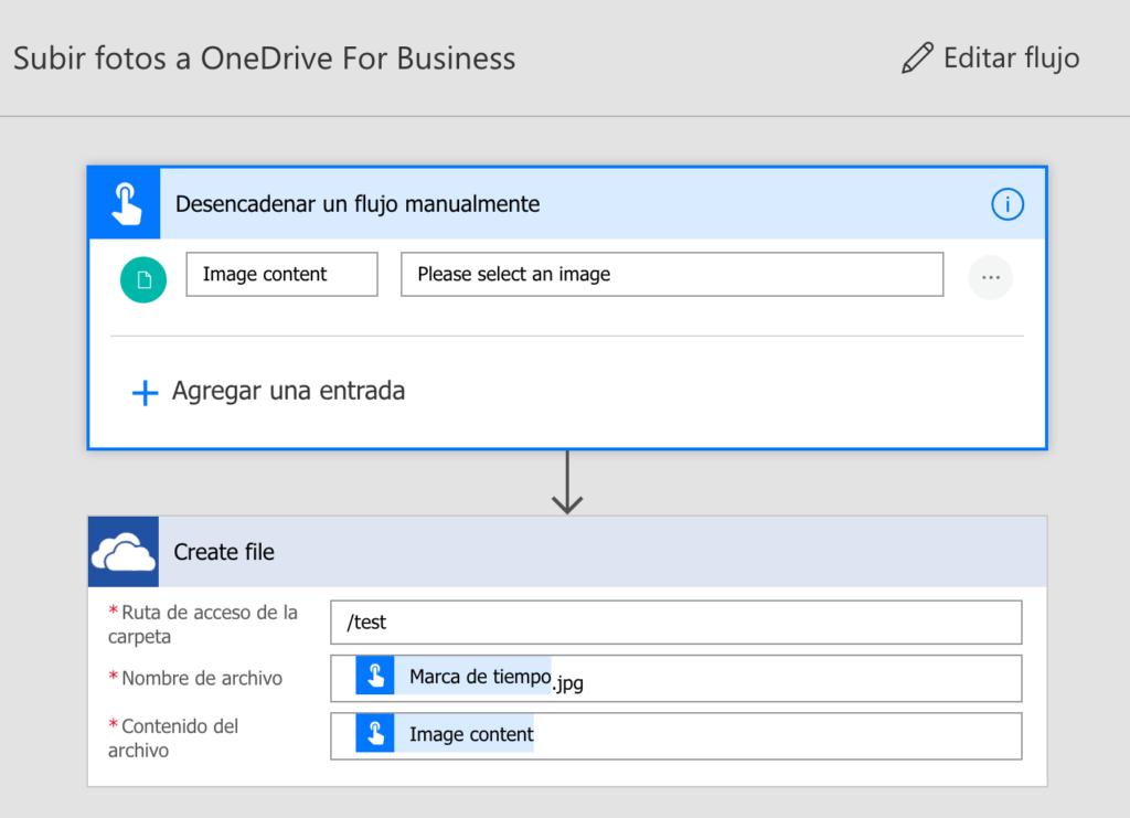Power Automate: crear flujos de trabajo automatizados en Microsoft 365