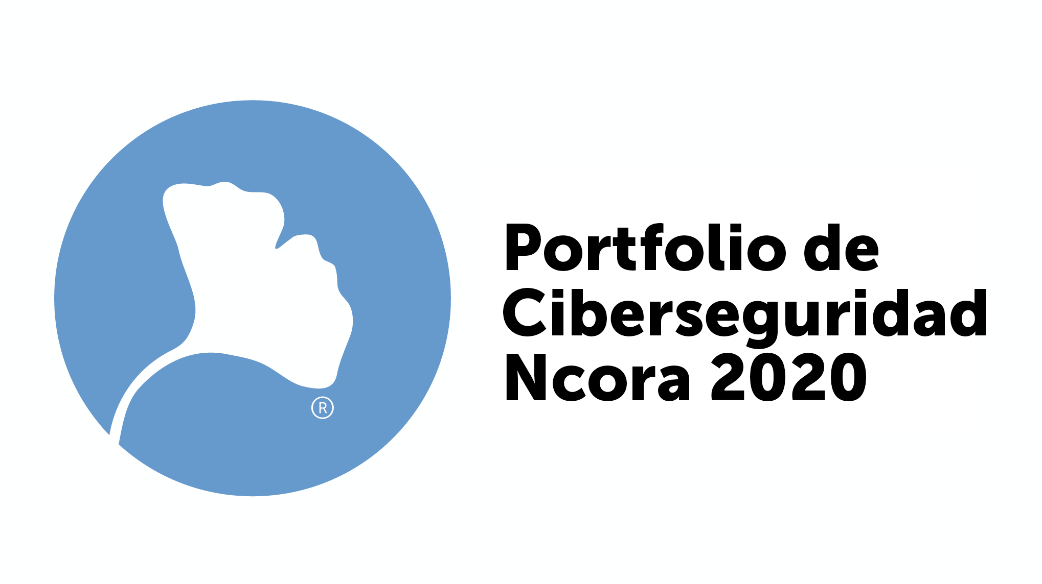 Portfolio ciberseguridad Ncora 2020