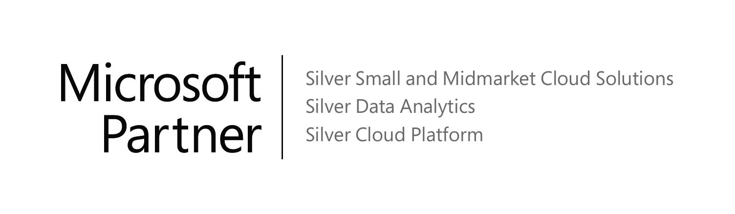 Ncora es Partner Certificado de Microsoft