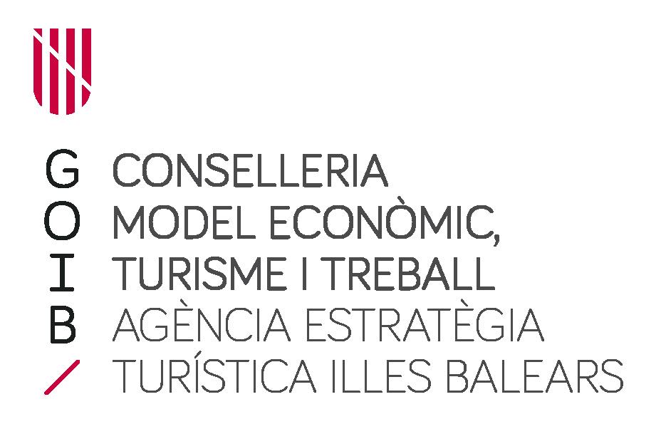 Conselleria de Turismo subvenciona a las PYMES