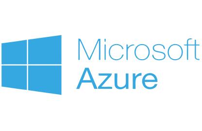 Microsoft Azure - Ncora